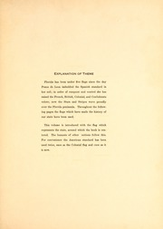 Page 11, 1934 Edition, Florida State University - Renegade / Tally Ho Yearbook (Tallahassee, FL) online yearbook collection