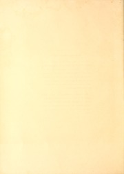 Page 12, 1934 Edition, Florida State University - Renegade / Tally Ho Yearbook (Tallahassee, FL) online yearbook collection