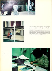 Page 12, 1965 Edition, Florida State University - Renegade / Tally Ho Yearbook (Tallahassee, FL) online yearbook collection