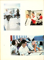 Page 14, 1965 Edition, Florida State University - Renegade / Tally Ho Yearbook (Tallahassee, FL) online yearbook collection