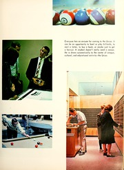 Page 15, 1965 Edition, Florida State University - Renegade / Tally Ho Yearbook (Tallahassee, FL) online yearbook collection