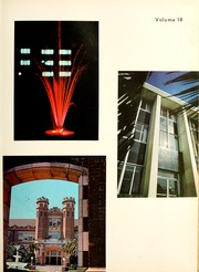 Page 7, 1965 Edition, Florida State University - Renegade / Tally Ho Yearbook (Tallahassee, FL) online yearbook collection