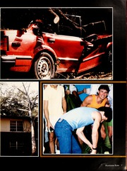 Page 11, 1986 Edition, Florida State University - Renegade / Tally Ho Yearbook (Tallahassee, FL) online yearbook collection