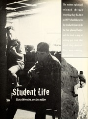 Page 11, 1996 Edition, Florida State University - Renegade / Tally Ho Yearbook (Tallahassee, FL) online yearbook collection