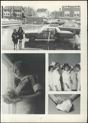 Page 9, 1968 Edition, Flower Hospital School of Nursing - Creed Yearbook (Toledo, OH) online yearbook collection