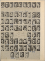 Flushing High School - Litorian Yearbook (Flushing, OH) online yearbook collection, 1943 Edition, Page 40