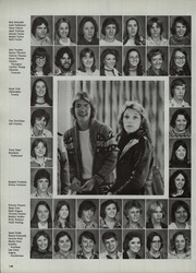 Flushing High School - Perannos Yearbook (Flushing, MI) online yearbook collection, 1977 Edition, Page 153