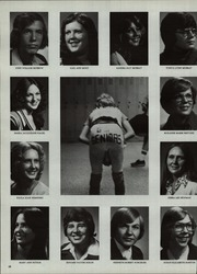 Flushing High School - Perannos Yearbook (Flushing, MI) online yearbook collection, 1977 Edition, Page 32