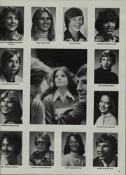 Flushing High School - Perannos Yearbook (Flushing, MI) online yearbook collection, 1977 Edition, Page 33 of 234