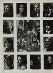 Flushing High School - Perannos Yearbook (Flushing, MI) online yearbook collection, 1977 Edition, Page 34