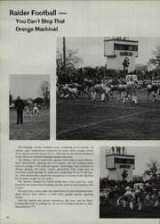 Flushing High School - Perannos Yearbook (Flushing, MI) online yearbook collection, 1977 Edition, Page 95