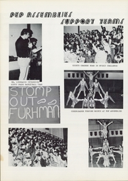 Page 14, 1977 Edition, Flynn Middle School - Falcons Yearbook (Sterling Heights, MI) online yearbook collection