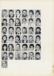 Page 7, 1977 Edition, Flynn Middle School - Falcons Yearbook (Sterling Heights, MI) online yearbook collection