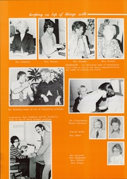 Page 8, 1977 Edition, Flynn Middle School - Falcons Yearbook (Sterling Heights, MI) online yearbook collection
