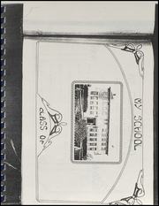Page 11, 1928 Edition, Foley High School - Blue and Gold Yearbook (Foley, AL) online yearbook collection