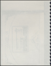 Page 12, 1928 Edition, Foley High School - Blue and Gold Yearbook (Foley, AL) online yearbook collection