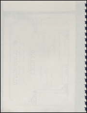 Page 14, 1928 Edition, Foley High School - Blue and Gold Yearbook (Foley, AL) online yearbook collection