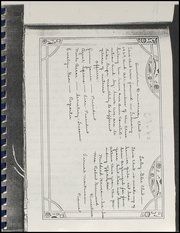 Page 15, 1928 Edition, Foley High School - Blue and Gold Yearbook (Foley, AL) online yearbook collection