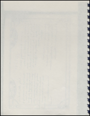 Page 16, 1928 Edition, Foley High School - Blue and Gold Yearbook (Foley, AL) online yearbook collection