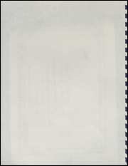 Page 8, 1928 Edition, Foley High School - Blue and Gold Yearbook (Foley, AL) online yearbook collection