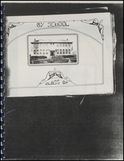 Page 9, 1928 Edition, Foley High School - Blue and Gold Yearbook (Foley, AL) online yearbook collection