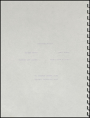 Foley High School - Blue and Gold Yearbook (Foley, AL) online yearbook collection, 1935 Edition, Page 4