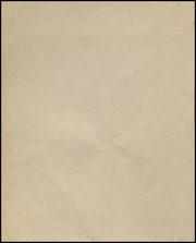 Page 10, 1942 Edition, Foley High School - Blue and Gold Yearbook (Foley, AL) online yearbook collection