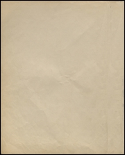 Page 12, 1942 Edition, Foley High School - Blue and Gold Yearbook (Foley, AL) online yearbook collection