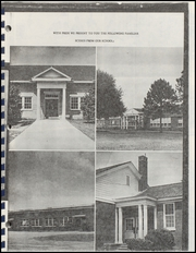 Page 13, 1959 Edition, Foley High School - Blue and Gold Yearbook (Foley, AL) online yearbook collection