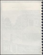 Page 14, 1959 Edition, Foley High School - Blue and Gold Yearbook (Foley, AL) online yearbook collection