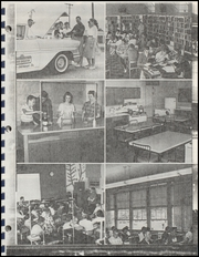 Page 15, 1959 Edition, Foley High School - Blue and Gold Yearbook (Foley, AL) online yearbook collection