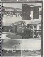 Page 17, 1959 Edition, Foley High School - Blue and Gold Yearbook (Foley, AL) online yearbook collection