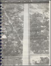 Page 7, 1959 Edition, Foley High School - Blue and Gold Yearbook (Foley, AL) online yearbook collection