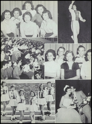 Page 17, 1957 Edition, Follansbee High School - Forge Yearbook (Follansbee, WV) online yearbook collection