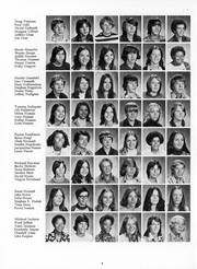 Page 10, 1976 Edition, Folwell Junior High School - Folwell Yearbook (Minneapolis, MN) online yearbook collection