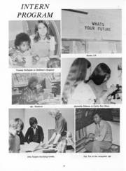 Page 16, 1976 Edition, Folwell Junior High School - Folwell Yearbook (Minneapolis, MN) online yearbook collection