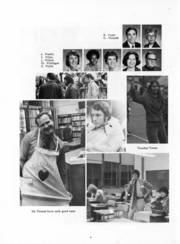 Page 6, 1976 Edition, Folwell Junior High School - Folwell Yearbook (Minneapolis, MN) online yearbook collection