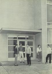 Page 7, 1960 Edition, Ford City High School - Trireme Yearbook (Ford City, PA) online yearbook collection
