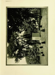 Page 15, 1929 Edition, Fordham University - Maroon Yearbook (New York, NY) online yearbook collection
