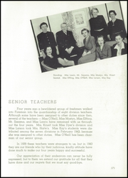 Page 11, 1943 Edition, Foreman High School - Foremanual Yearbook (Chicago, IL) online yearbook collection