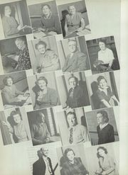 Page 14, 1949 Edition, Foreman High School - Foremanual Yearbook (Chicago, IL) online yearbook collection