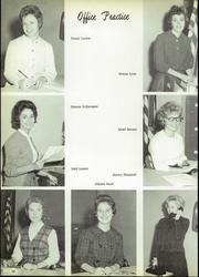 Page 14, 1962 Edition, Forest City High School - Redskin Yearbook (Forest City, IA) online yearbook collection