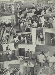 Page 12, 1950 Edition, Forest Hills High School - Forester Yearbook (Forest Hills, NY) online yearbook collection