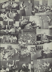 Page 13, 1950 Edition, Forest Hills High School - Forester Yearbook (Forest Hills, NY) online yearbook collection