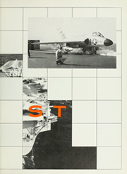 Page 14, 1960 Edition, Forrestal (CVA 59) - Naval Cruise Book online yearbook collection