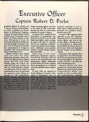 Page 13, 1993 Edition, Forrestal (CVA 59) - Naval Cruise Book online yearbook collection