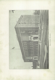 Page 6, 1928 Edition, Fort Branch High School - Key Yearbook (Fort Branch, IN) online yearbook collection