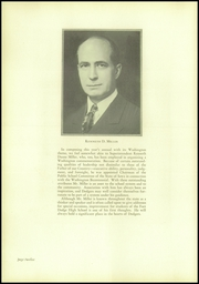 Page 16, 1932 Edition, Fort Dodge High School - Dodger Yearbook (Fort Dodge, IA) online yearbook collection