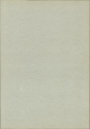 Fort Dodge High School - Dodger Yearbook (Fort Dodge, IA) online yearbook collection, 1937 Edition, Page 3
