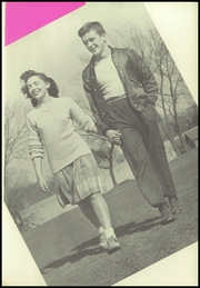 Page 11, 1943 Edition, Fort Dodge High School - Dodger Yearbook (Fort Dodge, IA) online yearbook collection